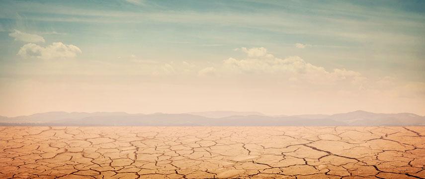 Ar seco e ressecamento da pele