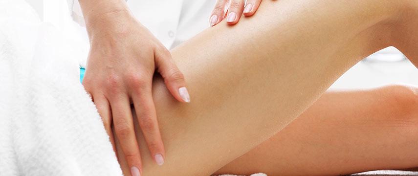Dicas especiais para combater a flacidez das pernas