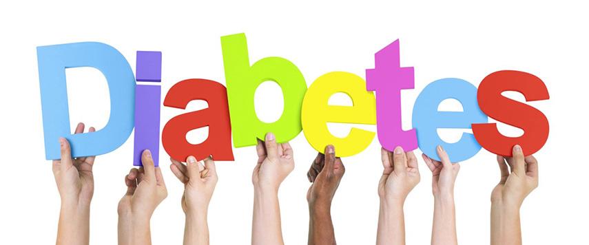 Dia Mundial do Diabetes: como a doença afeta a pele