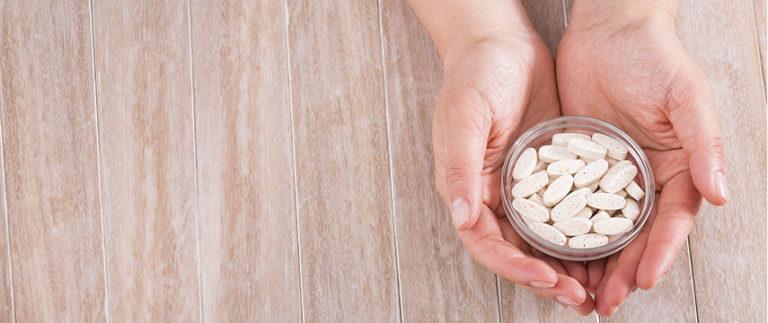 O consumo de colágeno pode fazer bem para a pele?