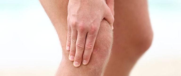 Você sabe o que a Artrite Psoriásica?