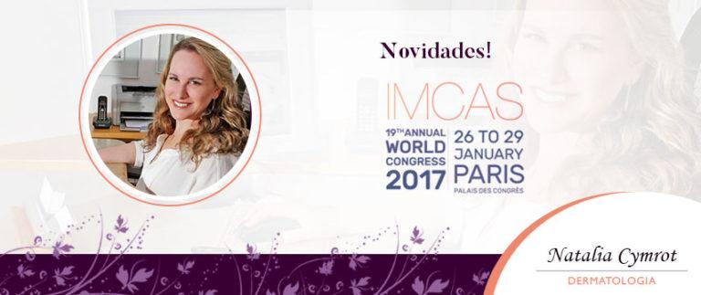 Noticias_temos-novidades-Inca_20180511