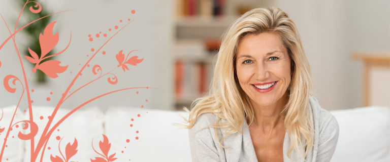 Climatério e menopausa: impactos na pele e tratamentos dermatológicos