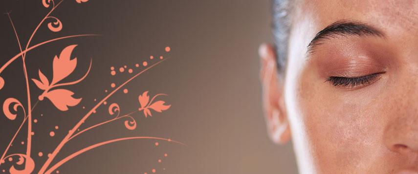Melasma: o que é, como tratar e como prevenir