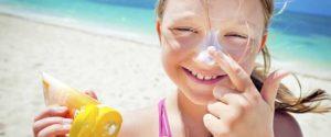 Dermatologia Pediátrica: por dentro dos principais problemas de pele nas crianças