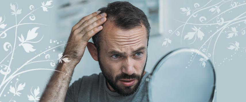 tratamento-alopecia